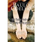 Ved floden Piedra satte jeg mig og græd Paulo Coelho