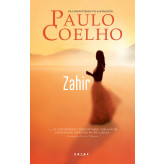 Zahir Paulo Coelho