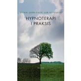 Hypnoterapi i praksis Jens-Jørgen Gravesen