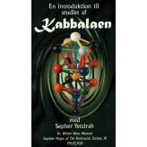 Introduktion til Studiet af Kabbalaen William Wynn Westcott