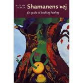 Shamanens vej Michael Harner