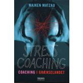 Stresscoaching Majken Matzau