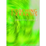 Coaching i praksis Birgitte Jepsen