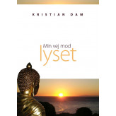 Min vej mod lyset Kristian Dam