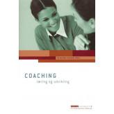 Coaching Reinhard Stelter