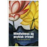 Mindfulness og psykisk trivsel Chris Mace