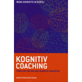 Kognitiv Coaching Irene H. Oestrich