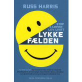 Lykkefælden Russ Harris