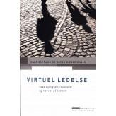 Virtuel ledelse Mads Schramm og Søren Diederichsen