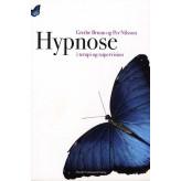 Hypnose i terapi og supervision Grethe Bruun og Per Nilsson