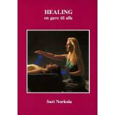 Healing Sari Norkola