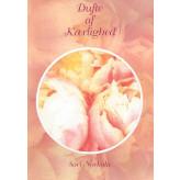 Dufte af kærlighed Sari Norkola