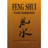 Feng Shui Lone Dittmer