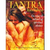 Tantra kærlighed Ma Ananda