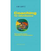 Coaching for viderekomne Kim Gørtz