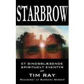 Starbrow Tim Ray