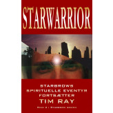 Starwarrior Tim Ray