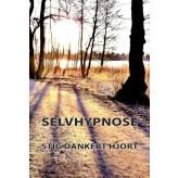 Selvhypnose Stig Dankert Hjort