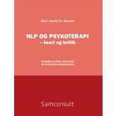 NLP og psykoterapi Bent-Charly H. Hansen