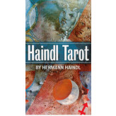 The Haindl Tarotkort