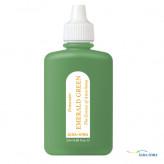 Aura Soma - Pomander - Smaragdgrøn