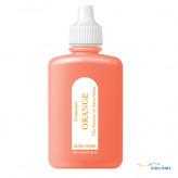Aura Soma - Pomander - Orange