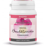 Dr Bach Tyggegummi - Energi – Kraft og styrke