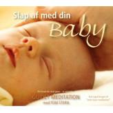 Slap af med din baby Tom Stern