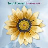 Heart Music - Fønix Musik Sambodhi Prem