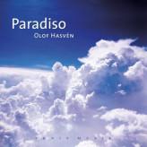 Paradiso - Fønix Musik Olof Hasven