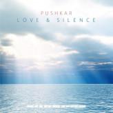 Love & Silence Pushkar