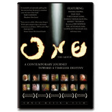One - The Movie