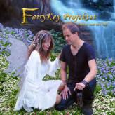 FairyKey Projektet Anne Lynggård & Kenn Rechendorff