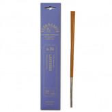 Herb & Earth - Lavender - Japansk røgelse