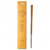 Herb & Earth - Bergamot - Japansk røgelse