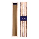 Kayuragi - Sandalwood - Japansk røgelse