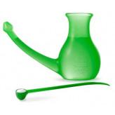 Næseskyller - NoseBuddy - Grøn