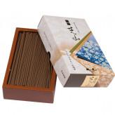 Tokusen Shibayama - Big Box - Japansk røgelse