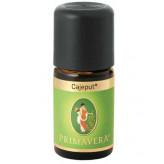 Cajeput – Økologisk Olie - 5ml - Primavera