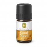 Primavera Good Mood - Blend - 5 ml