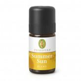 Primavera Summer Sun - Blend - 5 ml