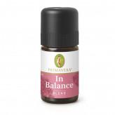 Primavera In Balance - Blend - 5 ml