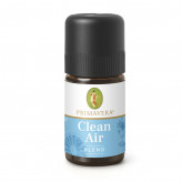 Primavera Clean Air - Blend - 5 ml