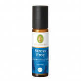 Primavera Stress Free Roll-On - 10 ml