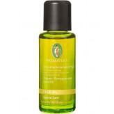 Økologisk Granatæble Olie - 30ml - Primavera