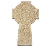 Keltisk Kors - Vægtavle