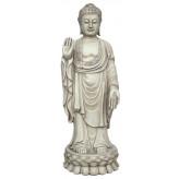 Buddha Stående - 24.5 cm