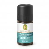 Primavera Concentration - Blend - 5 ml