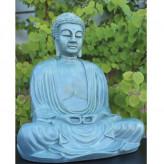 Buddha - 40 cm