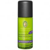 Primavera Lavendel & Bambus Deodorant - økologisk